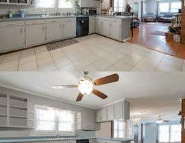 nº 29 pour Remove Clutter from 10 Photos par roxagor3400