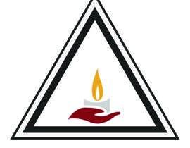 nº 19 pour creer un logo par Billaldesigner