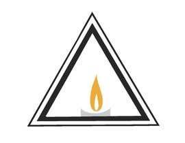 nº 45 pour creer un logo par Billaldesigner