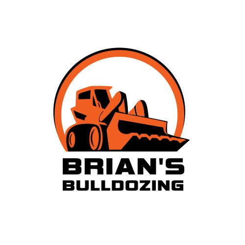 Proposition n°30 du concours Logo Design for Bulldozing/Construction Company