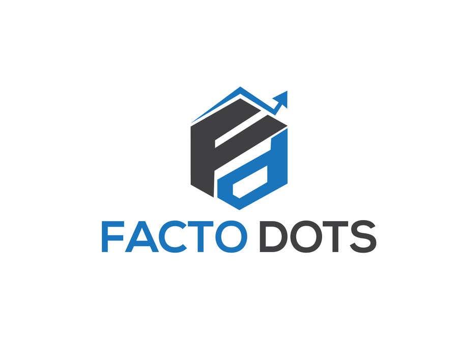 Bài tham dự cuộc thi #                                        547                                      cho                                         Create a logo design for my financial company