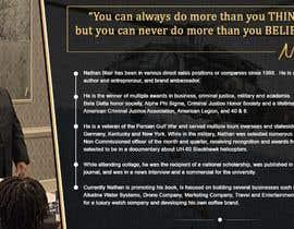 #134 untuk Website Banner Image Design oleh naymulhasan670