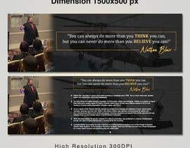 #220 untuk Website Banner Image Design oleh naymulhasan670