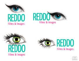 #47 for Diseñar un logotipo/Design logo for Reddo by ivangaltamirano