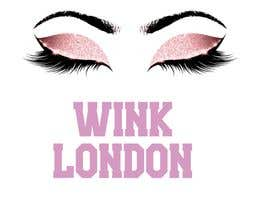 Nro 48 kilpailuun I need a logo for my eyelash business! käyttäjältä Mbn1