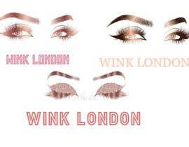 Nro 50 kilpailuun I need a logo for my eyelash business! käyttäjältä Mbn1