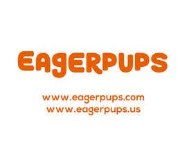 #66 for A domain name for the US online school, which helps to raise puppies by dnawaf