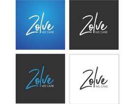 lianna84 tarafından Design ZOLVE logo için no 319