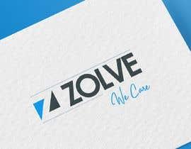 lianna84 tarafından Design ZOLVE logo için no 322
