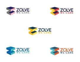 Uzairawan99 tarafından Design ZOLVE logo için no 279