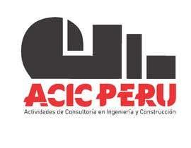#40 para LOGO PARA EMPRESA DE CONSTRUCCIÓN de cabralpameladg