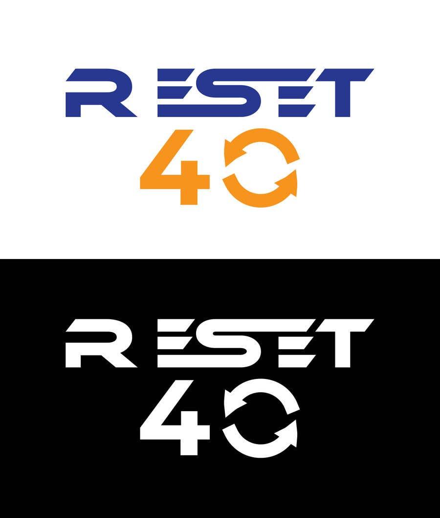 Proposition n°                                        182                                      du concours                                         Logo Design needed