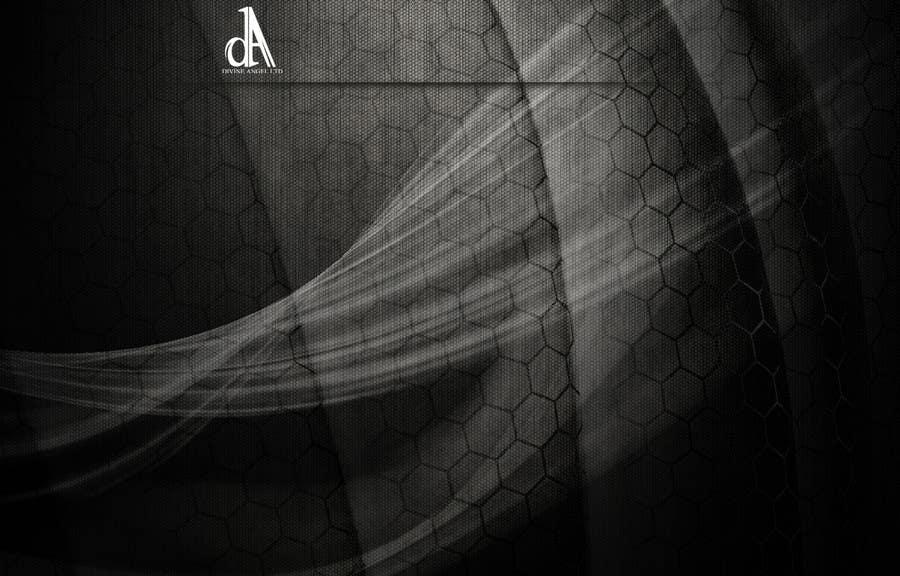 Inscrição nº 36 do Concurso para Graphic Design for Website Background