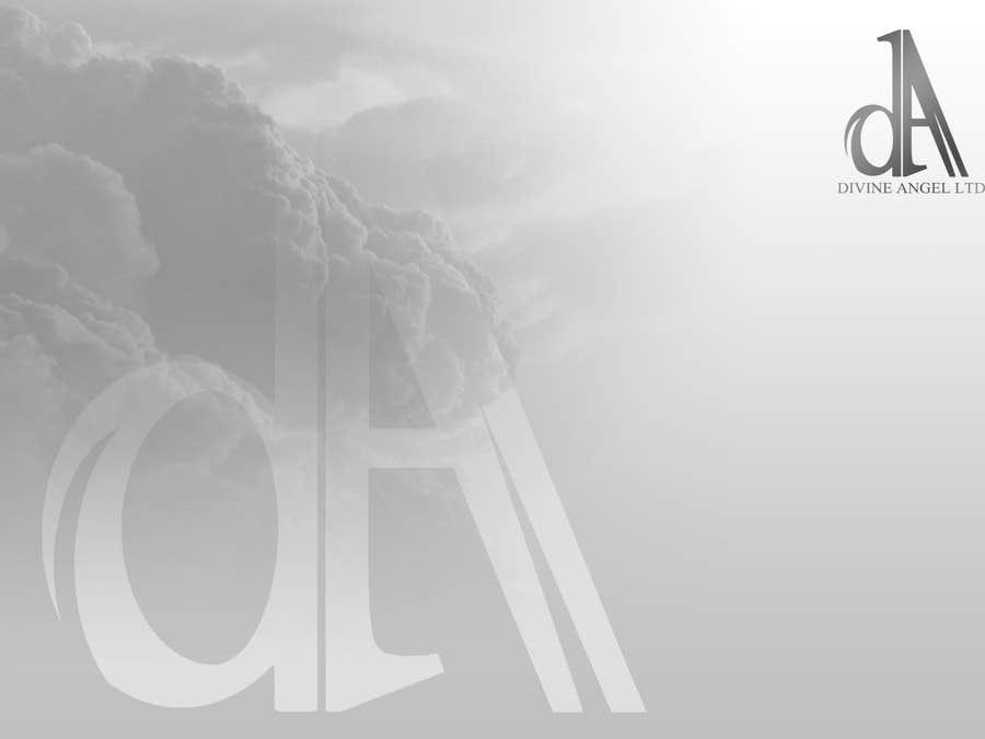 Konkurrenceindlæg #                                        33                                      for                                         Graphic Design for Website Background