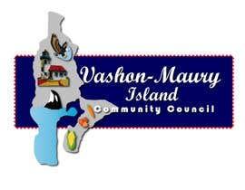 #8 for Create a Logo af AmalJavvad