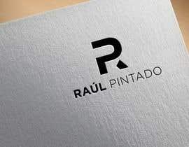 Nro 112 kilpailuun Design professional business logo käyttäjältä BrilliantDesign8