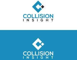 polashuddin tarafından Logo design for AI based Traffic Accident Investigation Website için no 468