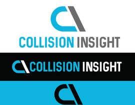ovichowdhury tarafından Logo design for AI based Traffic Accident Investigation Website için no 410