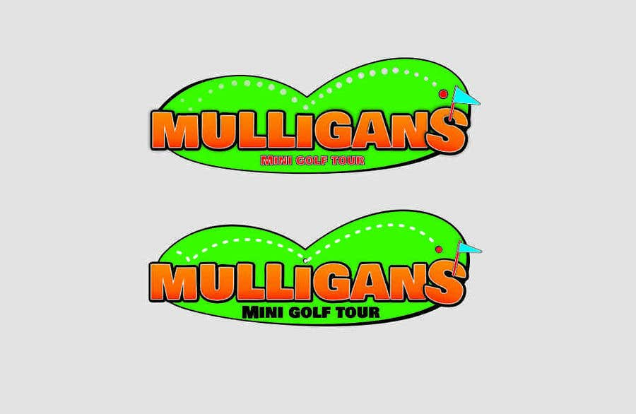 Kilpailutyö #                                        52                                      kilpailussa                                         Create a Fun Logo