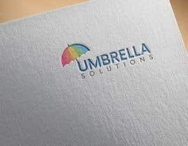 #22 para umbrella solutions de muslimsgraphics