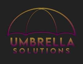 #18 para umbrella solutions de TobiOros