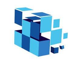 #98 for Design a Logo af azizul555