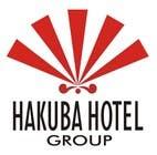 Proposition n° 155 du concours Graphic Design pour Logo Design for Hakuba Hotel Group