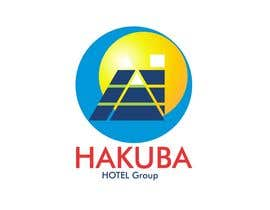 nº 150 pour Logo Design for Hakuba Hotel Group par itcostin