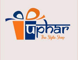 #30 for Create a logo for online store by masumhossain44