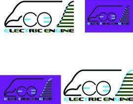 #139 untuk Design a Logo oleh ledpshahinalam