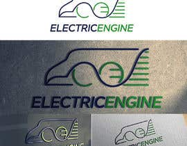 #129 untuk Design a Logo oleh DonnaMoawad