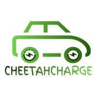 Kilpailutyö #                                        375                                      kilpailussa                                         Suggest me a unique company name for Electric vehicle charging company