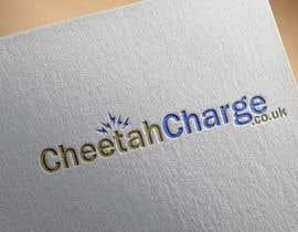 Nro 594 kilpailuun Suggest me a unique company name for Electric vehicle charging company käyttäjältä RahmanMd