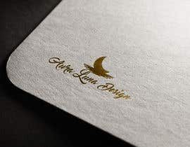 #2 for Aura Luna Design Logo Design by kazirubelbreb