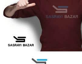 #3 para Build me a logo for e-commerce website de design24time