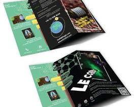#50 for Tri-Fold Brochure Design by mduzzalhossain49
