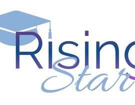 #6 para Logo Design Rising Star de hasandaoud12