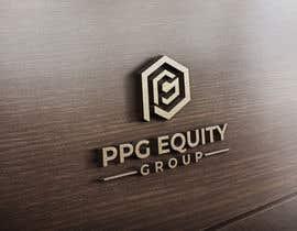 #163 para Logo design Equity Group de Graphicbuzzz