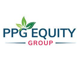 #40 para Logo design Equity Group de abdullah2me
