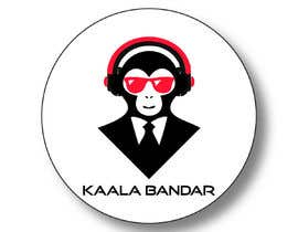 #23 для Build me a logo for my music brand от Nayeem7790