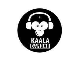 #37 для Build me a logo for my music brand от walokeps