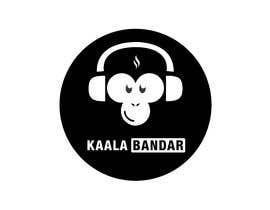 #38 для Build me a logo for my music brand от walokeps