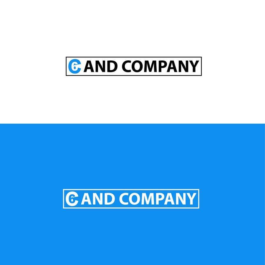 Bài tham dự cuộc thi #                                        160                                      cho                                         Logo for new Company
