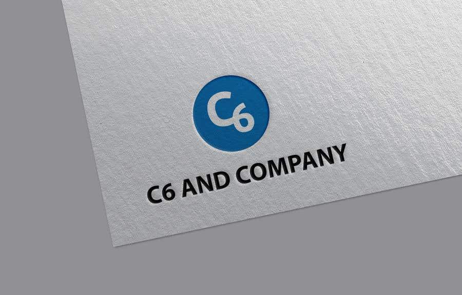 Bài tham dự cuộc thi #                                        162                                      cho                                         Logo for new Company