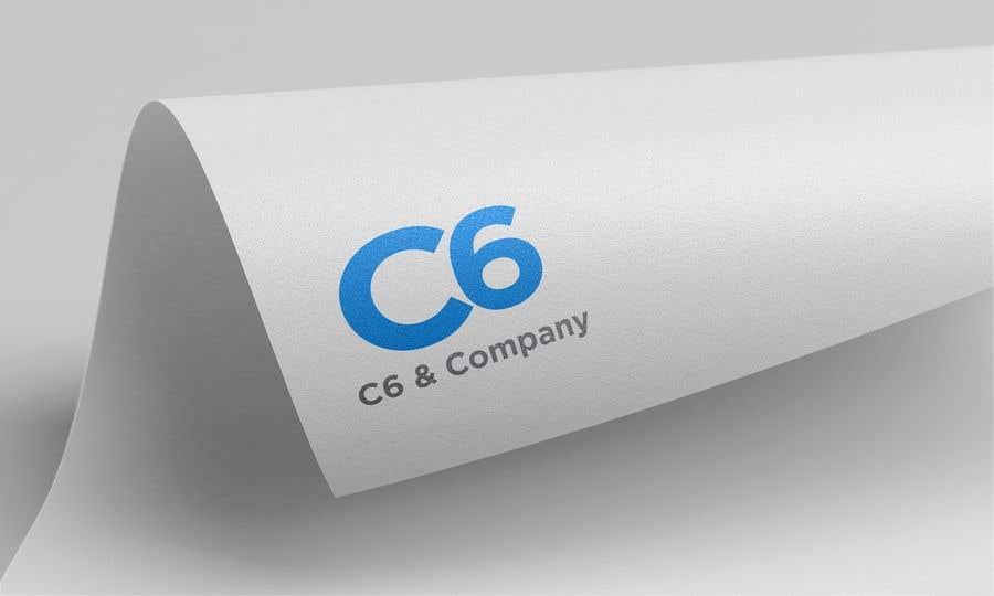 Bài tham dự cuộc thi #                                        192                                      cho                                         Logo for new Company