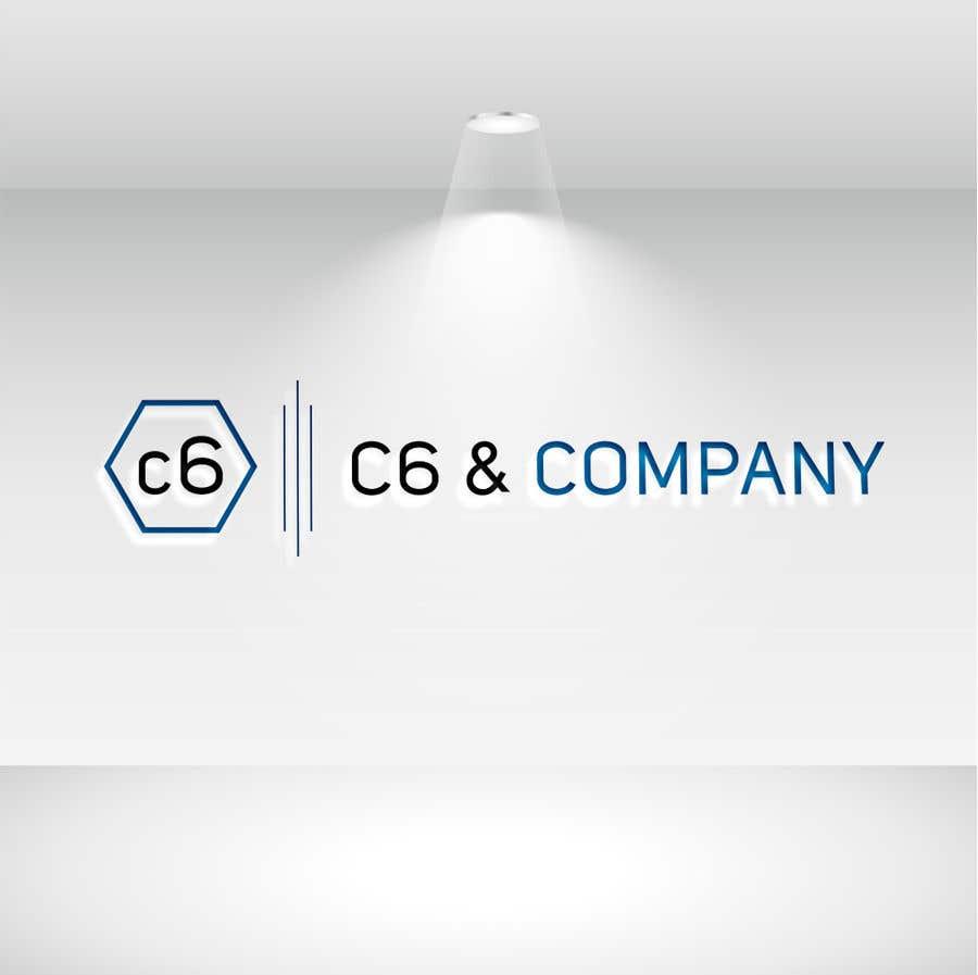 Bài tham dự cuộc thi #                                        224                                      cho                                         Logo for new Company