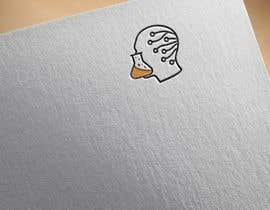 Nro 377 kilpailuun Design Logo käyttäjältä Akhy99