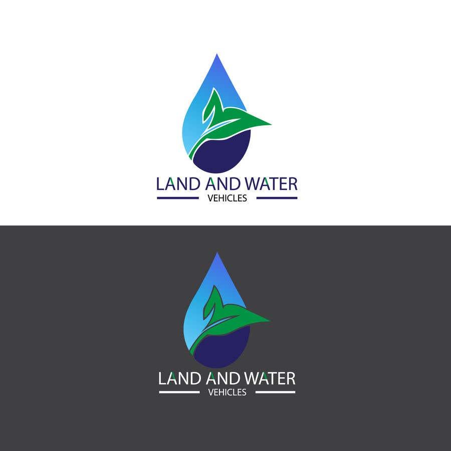 Inscrição nº                                         127                                      do Concurso para                                         Create a company Logo/design