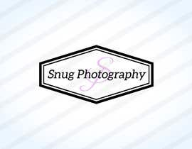 #57 pentru Design a Logo for Snug Photography de către tlckaef231