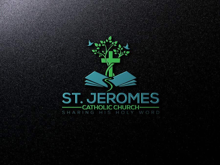 Contest Entry #                                        134                                      for                                         Design a Logo